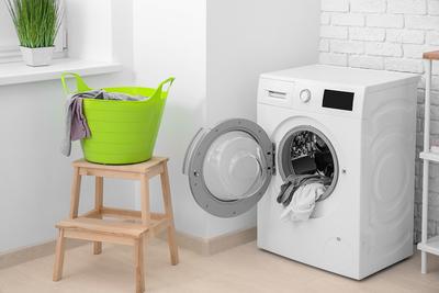 Hihetetlen, de igaz! Néhány cseppet adj ebből a mosáshoz: soha többet nem lesznek büdösek a ruháid
