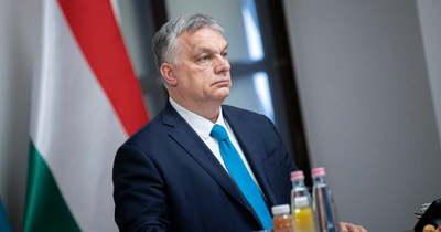 Orbán Viktor: A baloldal szétveri a hagyományos közösségeinket