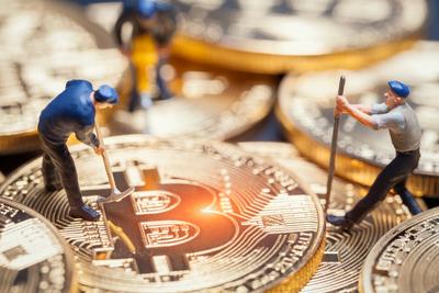 Kizöldülhetnek valaha a kriptovaluták?