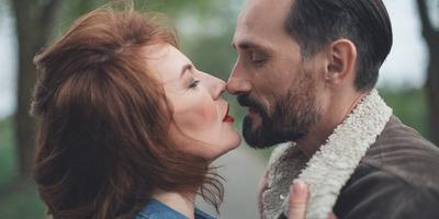 Egy találkozás, egy csók, ami 44 évesen is képes megváltoztatni mindent