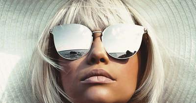 Így teszteld a napszemüvegedet, hogy védi-e a szemedet!