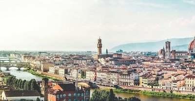 Nem egyszerű az idei olasz nyaralás: ezekre a szabályokra kell figyelni