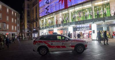 Népszavazás dönt Svájc szigorú terrorellenes törvényéről