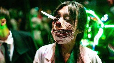 Szexeljen még egy nagyot, reggelizzen aztán zuhanyozzon le, mert mindjárt itt a zombiapokalipszisos világvége