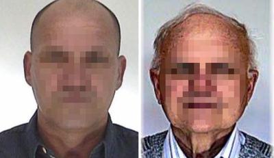 Kezdődik a két eltűnt villányszerelő meggyilkolásával vádolt férfi pere