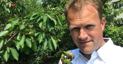 Vetésváltással, növénytársítással, sőt ecettel is védekezhetünk a gyomnövények ellen