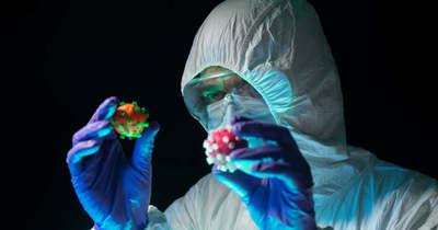 Soha nincs vége? Egy újabb vírus ütötte fel a fejét Nagy-Britanniában, ezek az ijesztő tünetek