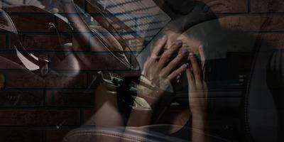 Félsz a vezetéstől? Létező, de legyőzhető fóbia