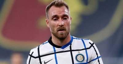 Itt a legújabb hír Eriksen állapotáról, Vilmos herceg is üzent a halál torkából visszatért focistának
