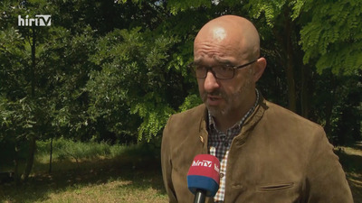 Kovács Zoltán: A kormánynak nem az ellenzéki vádakkal, hanem az emberekkel kell törődnie