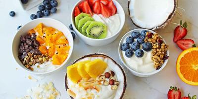 Fogyasztod őket? Meglepően cukros italok és ételek, amiket jobb elkerülni