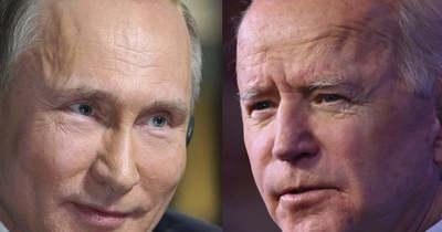 Putyin közvetlen párbeszédet akar az Egyesült Államokkal
