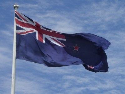 KVÍZ: Zászlószimbolika – 2. rész