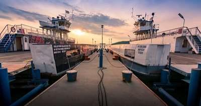 Izgalmas változások lesznek idén a balatoni hajózásban