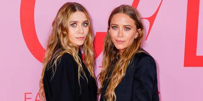 Már nem is hasonlítanak egymásra az Olsen lányok – 10 érdekesség a 35 éves ikrekről