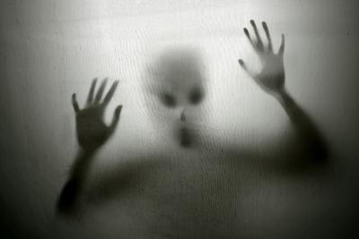 Rejtélyes eltűnések tartják rettegésben a kisvárost: UFO-k rabolják el az embereket?