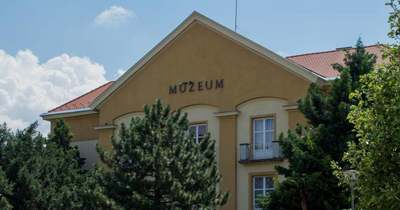 Múzeumok Éjszakája lesz az Intercisa Múzeumban