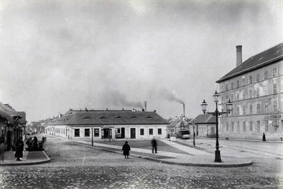 180 éve kezdődött egy magyar iparág elképesztő, fél évszázadon át tartó nemzetközi sikertörténete