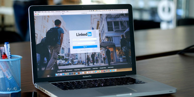 LinkedIn: Így találhatod meg álmaid állását!
