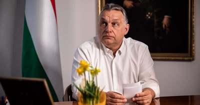 Vajon tényleg végérvényesen elszigetelődött volna Orbán Viktor?
