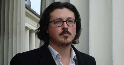 David Engels: A politikai korrektség vált az EU fő ideológiájává