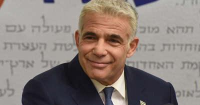 Egy szavazattal megszerezte a parlamenti többséget az új izraeli kormány