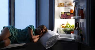 Itt a kánikula! Így lehet jól aludni a nagy melegben