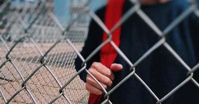 Az egyik iskolatársa szúrta le a 15 éves tinédzsert, már nem tudták megmenteni az életét