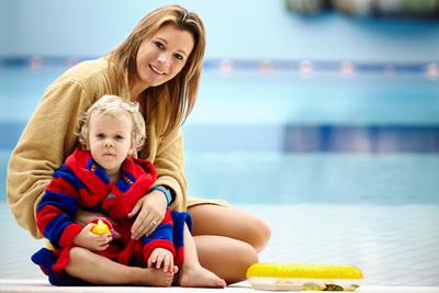 Hoppá! Titokban elvált a magyar olimpikon - hónapok óta nem él együtt gyermeke apjával