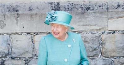 Hatalmas a boldogság, újabb taggal gyarapodott a királyi család – Fotó