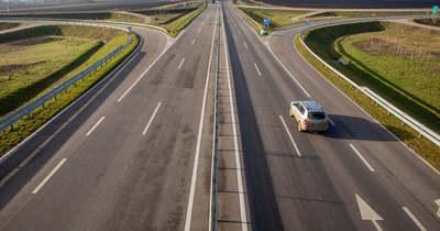 Koncesszióba adnák a gyorsforgalmi úthálózat