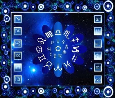 A csillagjegyed elárulja, melyik lesz a te napod júliusban