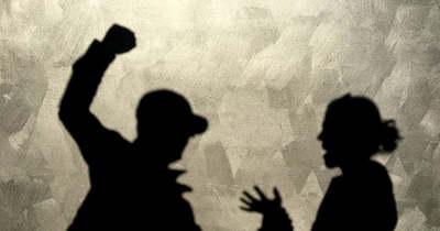 Összevesztek- megütötte egy baltával párját a baranyai férfi