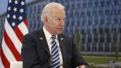 Biden Brüsszelben: Oroszország és Kína nem úgy cselekszik, ahogyan az elvárható