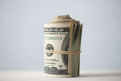 Megdöbbentő bejelentést tett Kuba az amerikai dollárral kapcsolatban