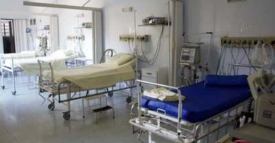 Sokkoló: fiatal lány ugrott le a hídról - fél koponyáját elvesztette, horrorisztikus sérüléseket szenvedett