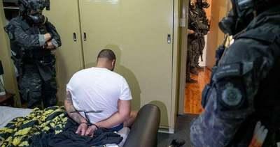 Az FBI egy zseniális trükkel átverte a világ legsúlyosabb bűnözőit, 800 embert fogtak el!