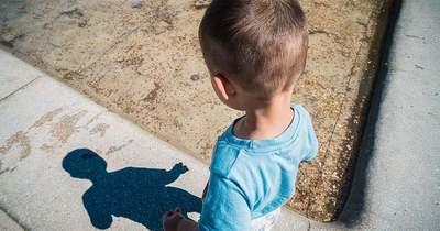 """""""Meg fogok halni"""" –  búvárkodás közben brutálisan megsérült a 10 éves kisfiú"""