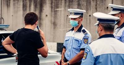 Rendőrségi hírek a megyéből