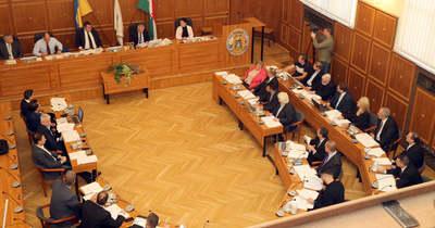 Teljes káosz: Nyőgéri bejelentette lemondását, Bognár Szilviát leválthatják