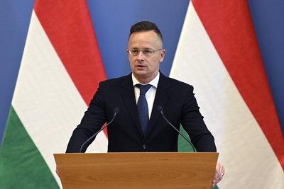Hamarosan indul Magyarország legnagyobb zöldmezős beruházásának megvalósítása