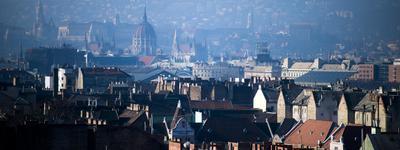 Így mérkőzne meg Magyarország és Portugália az ingatlanpiacon