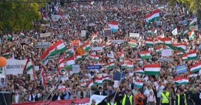 Nézőpont Intézet: A Fidesz előnye változatlan