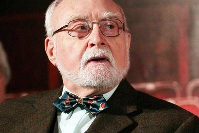 Négy napon át ünnepelte 94. születésnapját Baranyi László
