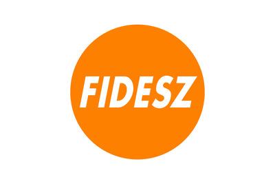 Nézőpont Intézet: Továbbra is stabilan vezet a Fidesz