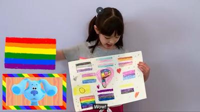 Így érzékenyíti a kisgyerekeket a Nickelodeon