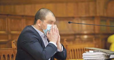 Mindenképpen börtön vár VVFanni feltételezett gyilkosára a család ügyvédje szerint