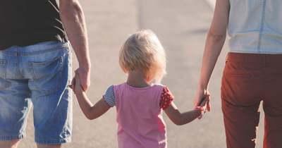 Orban: 2022 január elsejétől 20%-kal nő a gyerekpénz, plusz az inflációs rátához igazítják