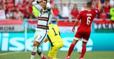 Több volt a portugálok elleni meccsben a simának tűnő vereségnél