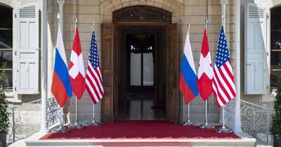 Putyin-Biden-találkozó: Közép-Európa nem akar konfliktust